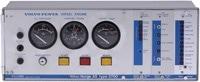 System 2700